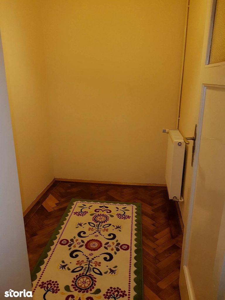 Apartament de inchiriat, Brașov (judet), Braşov - Foto 18