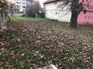 Teren de Vanzare, Cluj-Napoca, Cluj, Floresti - Foto 2