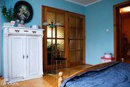 Dom na sprzedaż, Elbląg, warmińsko-mazurskie - Foto 8