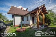 Dom na sprzedaż, Dygowo, kołobrzeski, zachodniopomorskie - Foto 3