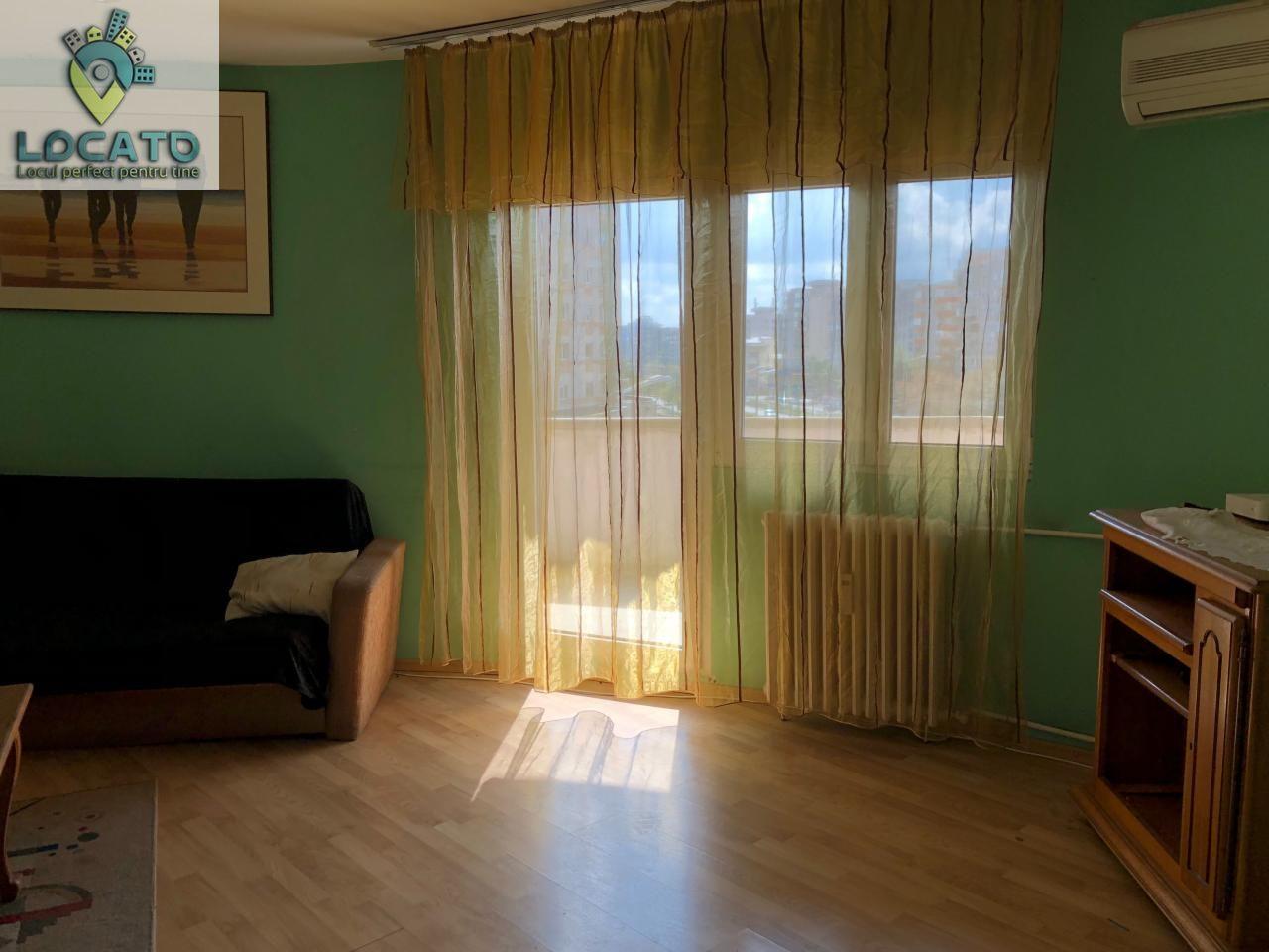 Apartament de vanzare, Ploiesti, Prahova, P-ta Mihai Viteazu - Foto 2