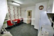 Apartament de vanzare, Mureș (judet), Strada Dâmbul Pietros - Foto 17