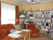 Dom na wynajem, Sosnowiec, Pogoń - Foto 5