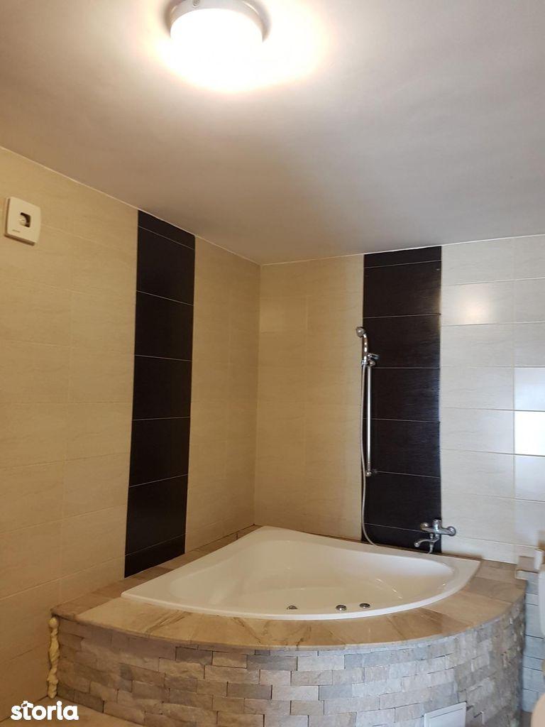 Apartament de vanzare, Oradea, Bihor, Lotus - Foto 15