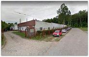 Hala/Magazyn na sprzedaż, Skarżysko-Kamienna, skarżyski, świętokrzyskie - Foto 9