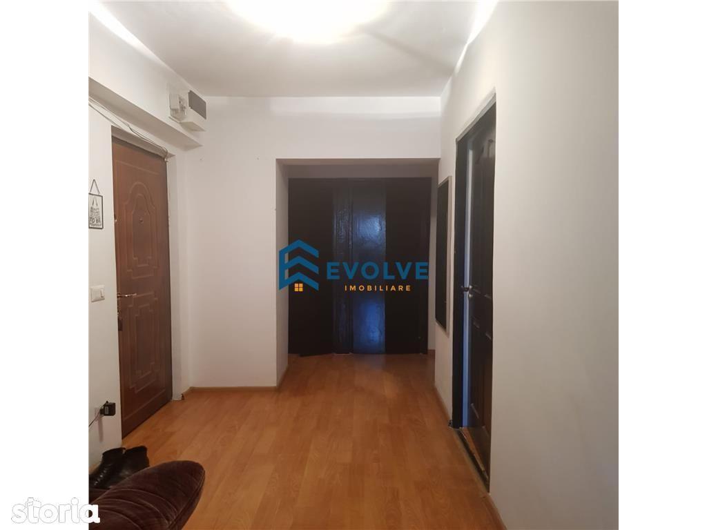 Apartament de vanzare, Iași (judet), Bulevardul Independenței - Foto 10