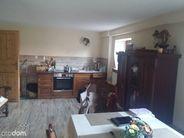 Dom na sprzedaż, Rudy, raciborski, śląskie - Foto 8