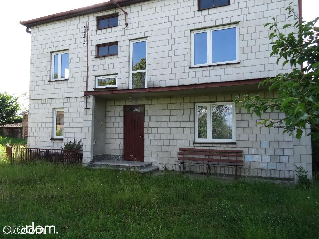 Dom na sprzedaż, Stara Błotnica, białobrzeski, mazowieckie - Foto 8