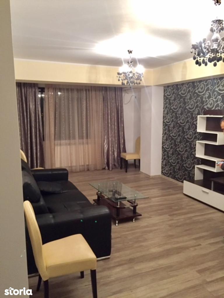 Apartament de vanzare, Constanța (judet), Strada Anghel Saligny - Foto 10