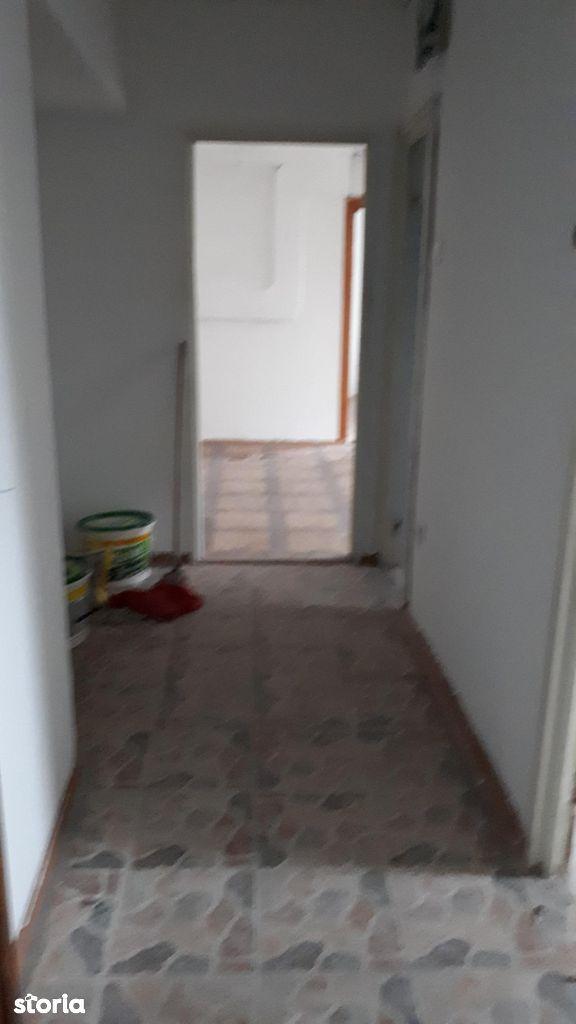 Apartament de vanzare, Bacău (judet), Șerbănești - Foto 8