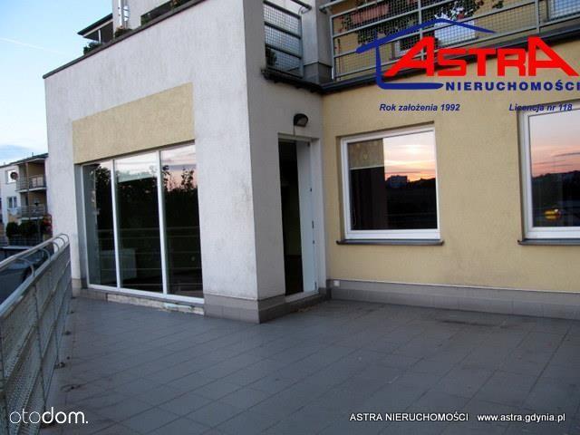 Mieszkanie na wynajem, Gdynia, Mały Kack - Foto 15