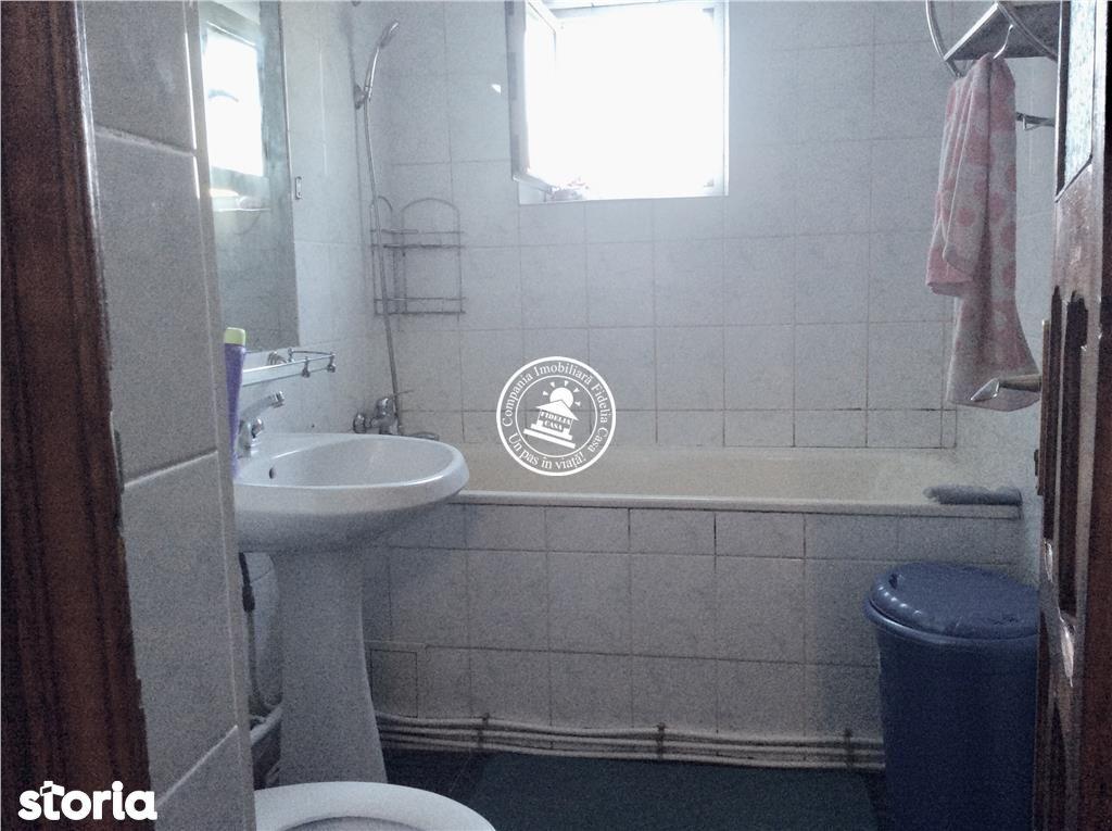 Apartament de inchiriat, Iasi, Cug - Foto 11