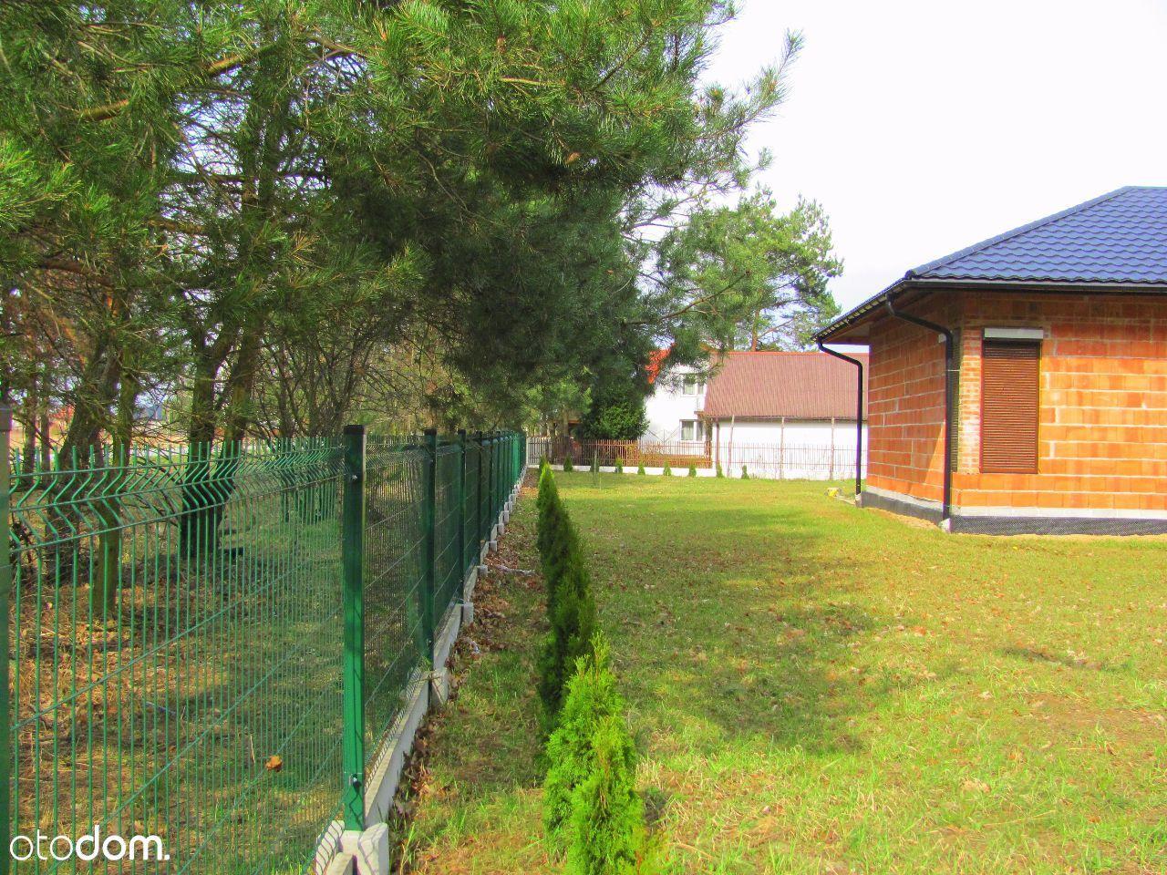 Dom na sprzedaż, Grochowe, mielecki, podkarpackie - Foto 5