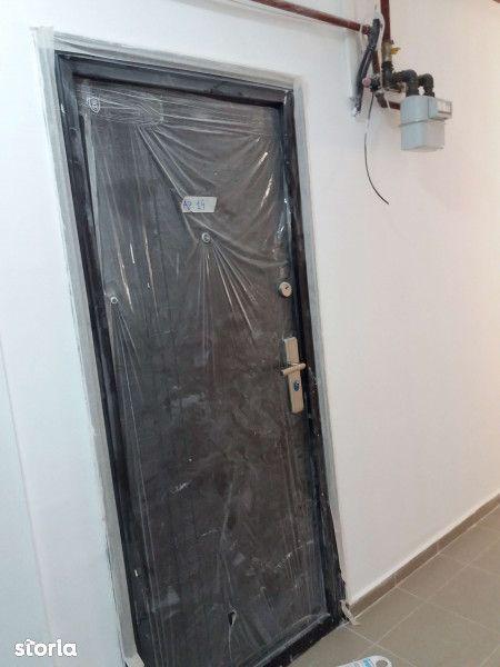 Apartament de vanzare, Ilfov (judet), Strada Caporalului - Foto 4