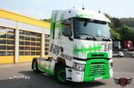 Renault T480 Euro 6 2019 Nr. Int 10955 Leasing - 15