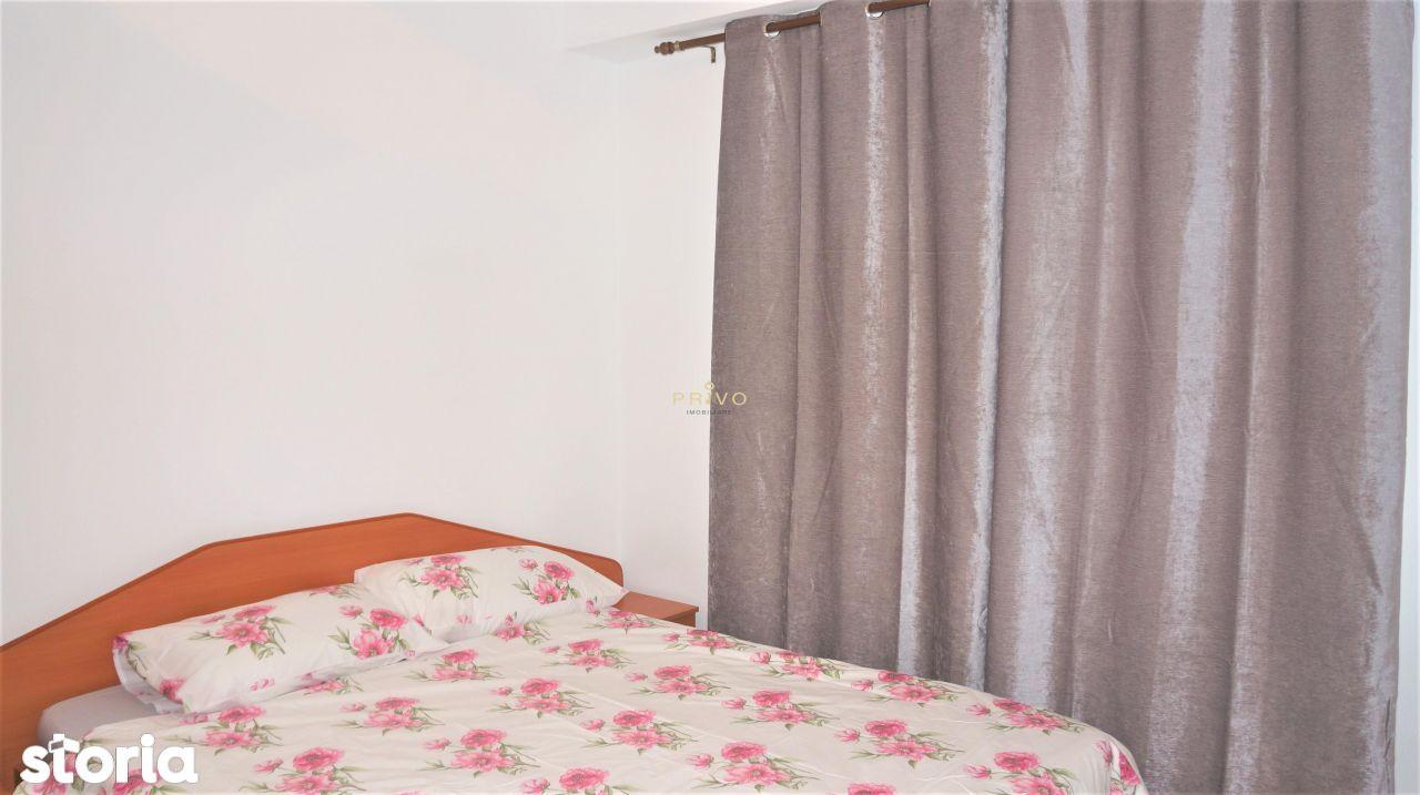 Apartament de inchiriat, Cluj (judet), Calea Dorobanților - Foto 4