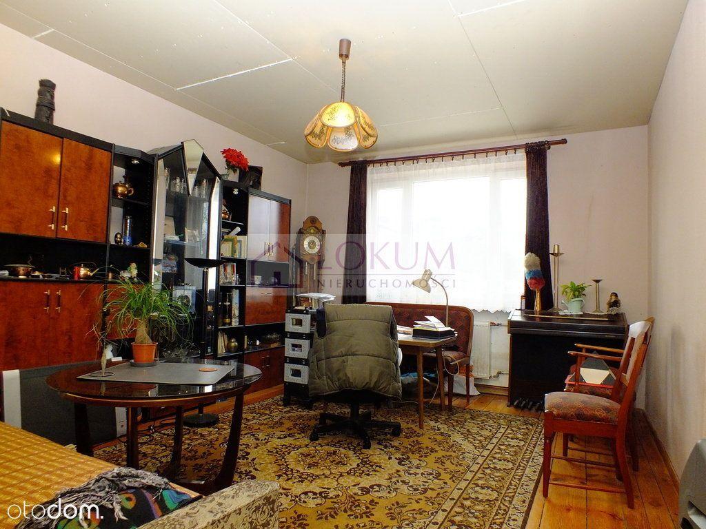 Dom na sprzedaż, Radom, Dzierzków - Foto 6
