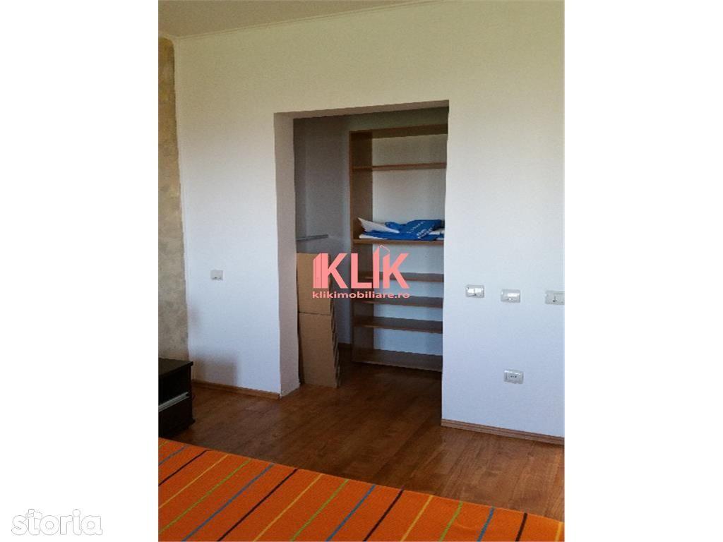 Apartament de inchiriat, Cluj (judet), Strada Cometei - Foto 8