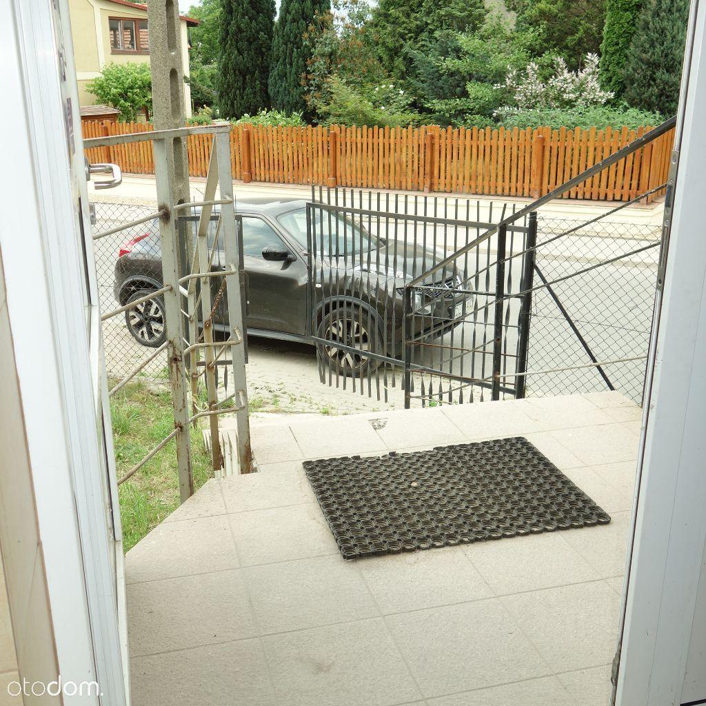 Dom na sprzedaż, Konary, średzki, dolnośląskie - Foto 11