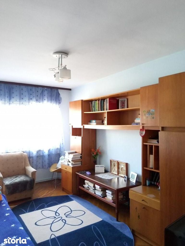 Apartament de vanzare, Argeș (judet), Căpăţânenii Pământeni - Foto 5