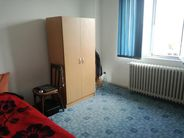 Apartament de vanzare, Iasi, Alexandru cel Bun - Foto 3