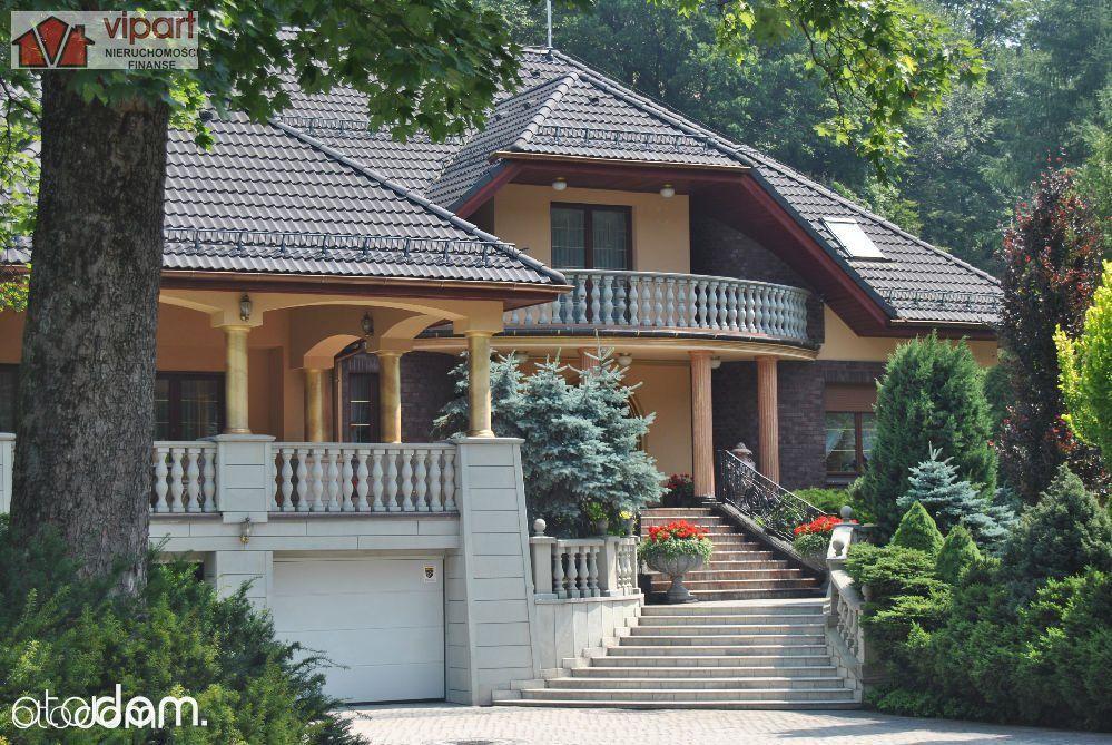 Dom na sprzedaż, Wisła, cieszyński, śląskie - Foto 1