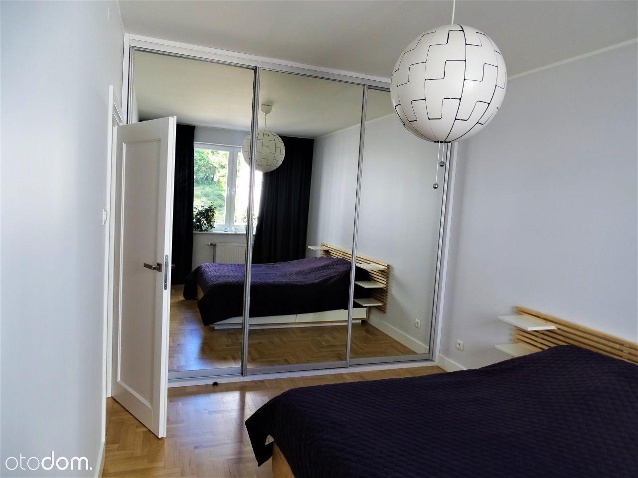 Mieszkanie na sprzedaż, Gdynia, Redłowo - Foto 14