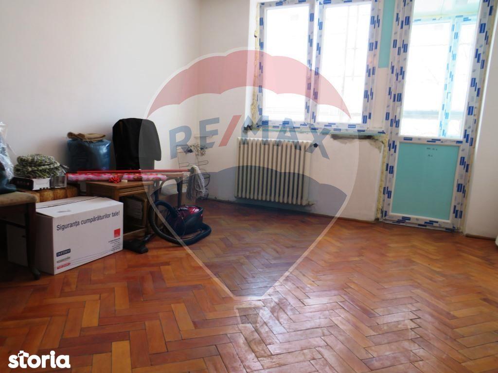 Apartament de vanzare, București (judet), Bulevardul Ferdinand I - Foto 7