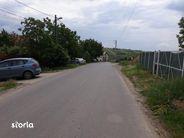 Teren de Vanzare, Iași (judet), CUG - Foto 3