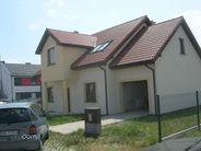 Dom na sprzedaż, Smolec, wrocławski, dolnośląskie - Foto 2