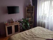 Apartament de vanzare, Cluj (judet), Strada Mehedinți - Foto 10
