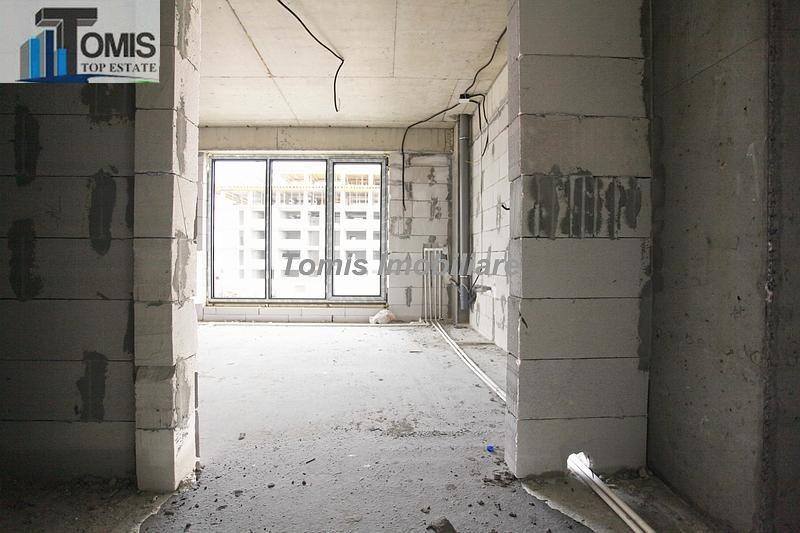Apartament de vanzare, Constanța (judet), Mamaia-Sat - Foto 3