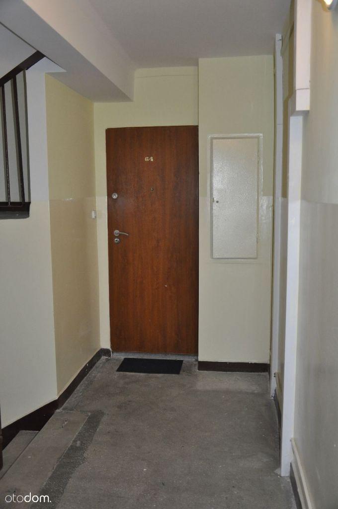 Mieszkanie na sprzedaż, Pruszków, pruszkowski, mazowieckie - Foto 20