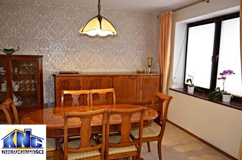 Dom na wynajem, Bełchatów, bełchatowski, łódzkie - Foto 2