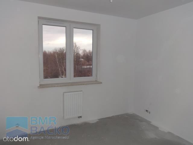 Mieszkanie na sprzedaż, Grodzisk Mazowiecki, Centrum - Foto 4