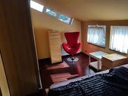 Apartament de vanzare, Cluj (judet), Strada Cezar Baltag - Foto 12