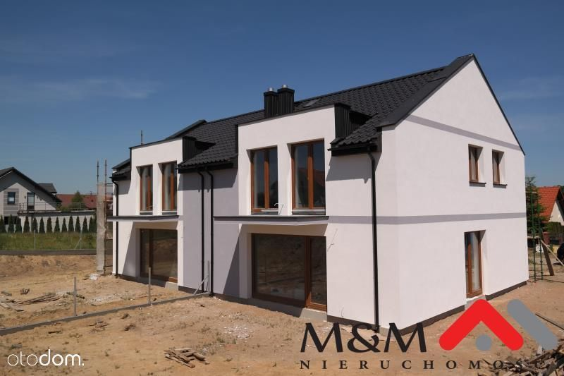 Dom na sprzedaż, Banino, kartuski, pomorskie - Foto 3