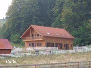 Casa de vanzare, Suceava (judet), Voroneţ - Foto 11