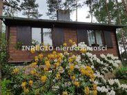 Dom na sprzedaż, Łask, łaski, łódzkie - Foto 3