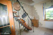 Dom na sprzedaż, Lubin, lubiński, dolnośląskie - Foto 15