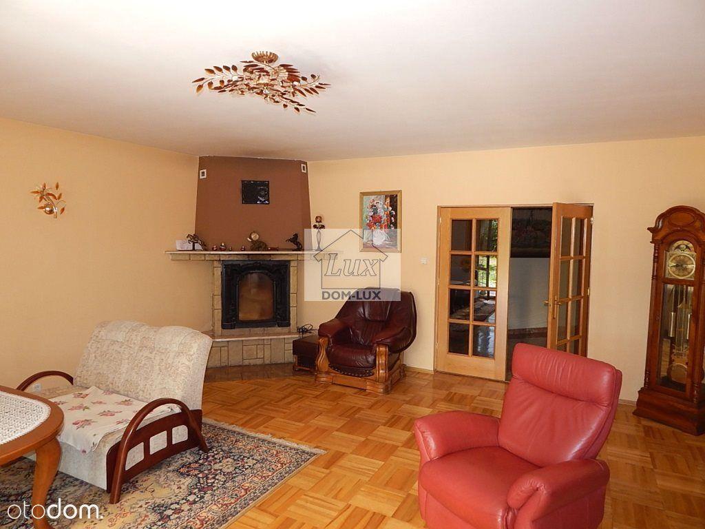 Dom na sprzedaż, Włocławek, Michelin - Foto 3