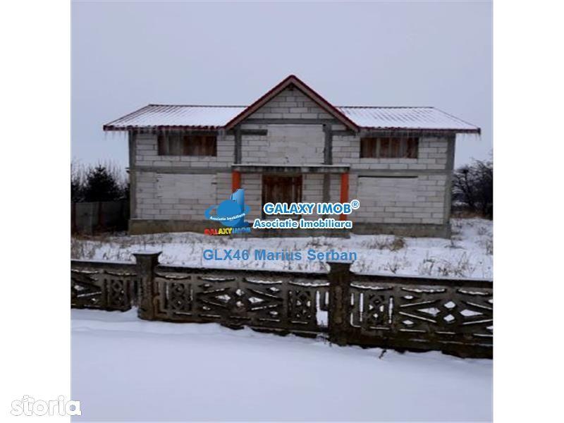Casa de vanzare, Dâmbovița (judet), Strada Dispensarului - Foto 6