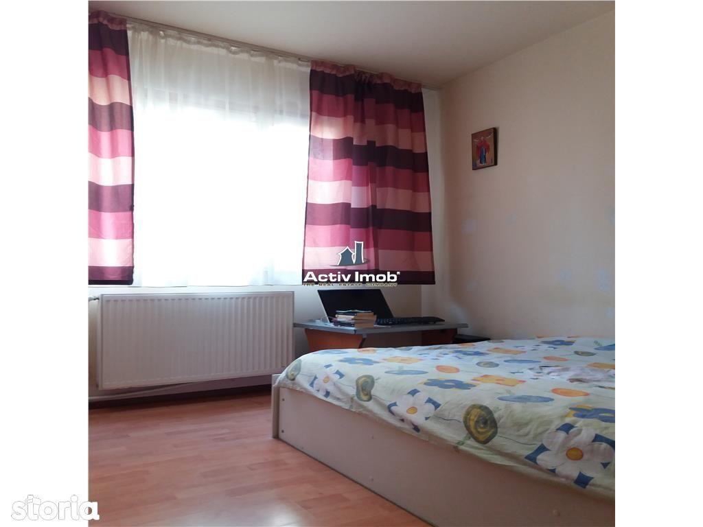 Apartament de vanzare, București (judet), Strada Bârsănești - Foto 7
