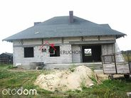Dom na sprzedaż, Koplany, białostocki, podlaskie - Foto 4