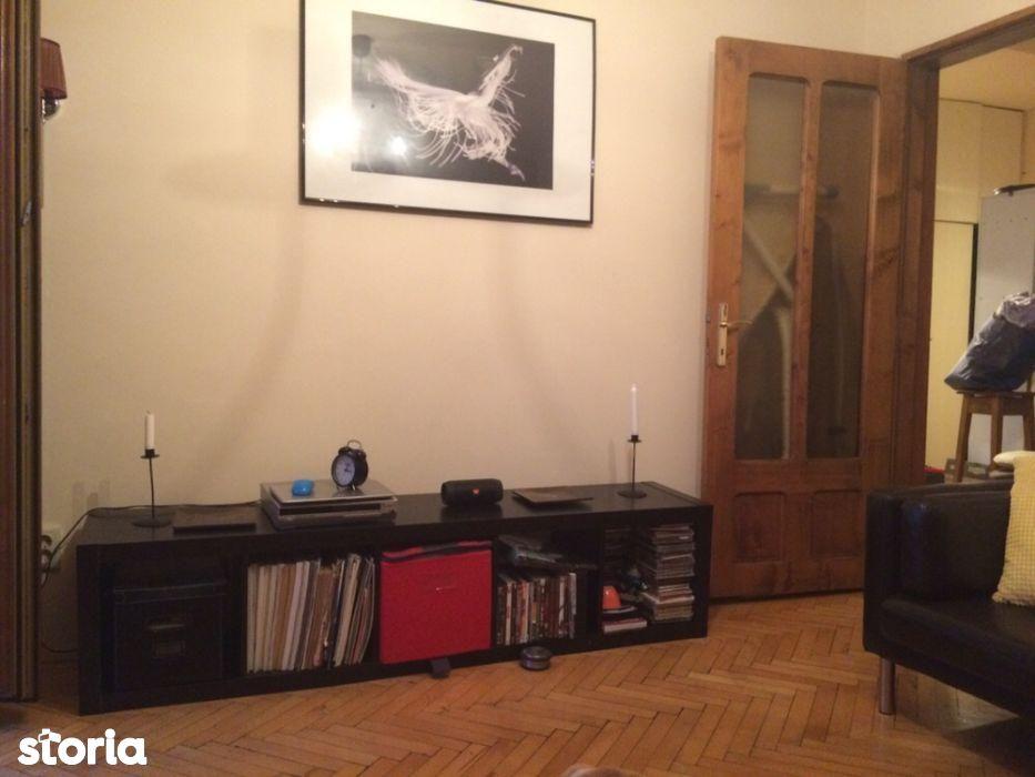 Apartament de inchiriat, Timiș (judet), Circumvalațiunii - Foto 8