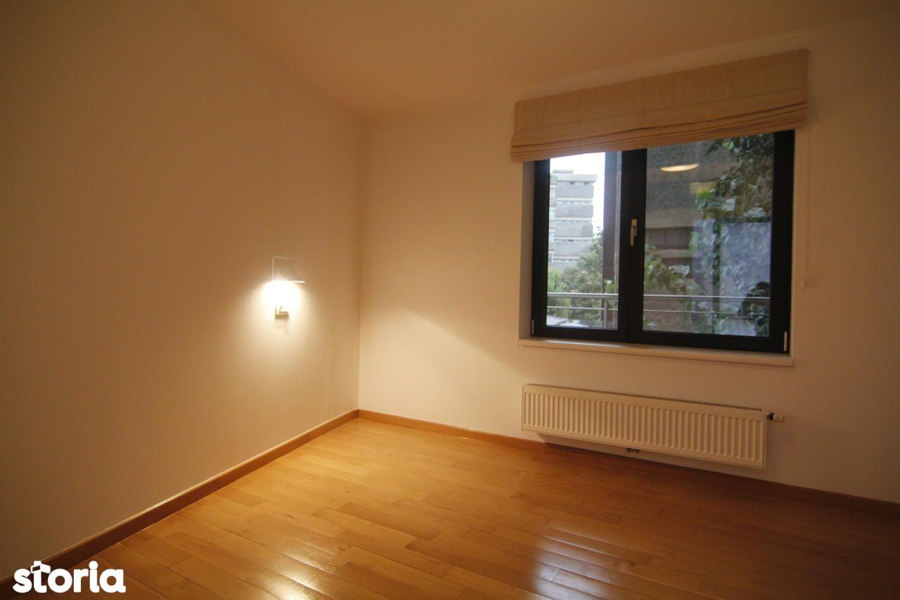 Apartament de vanzare, București (judet), Sectorul 1 - Foto 9