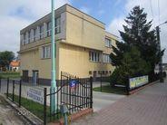 Lokal użytkowy na sprzedaż, Rychwał, koniński, wielkopolskie - Foto 2