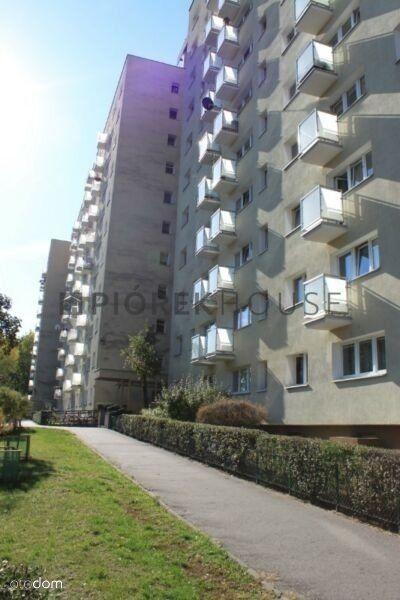 Mieszkanie na sprzedaż, Warszawa, Bielany - Foto 7