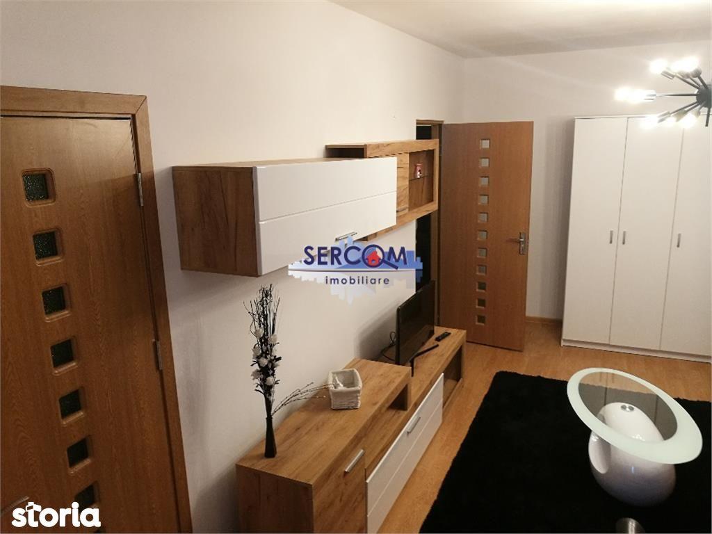 Apartament de vanzare, Brasov, Garii - Foto 4