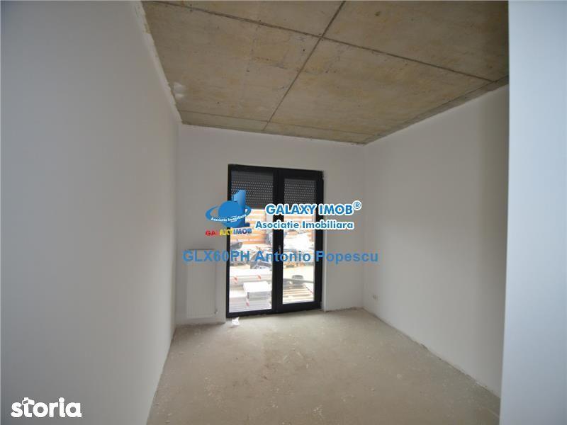 Apartament de vanzare, Prahova (judet), Bulevardul Republicii - Foto 19
